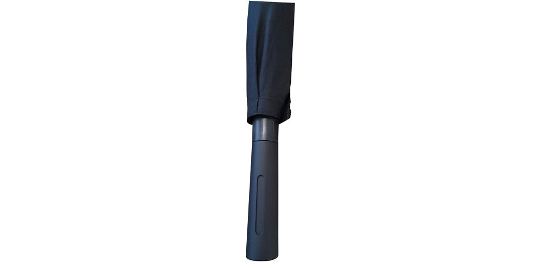 Standart Jumbo Şemsiyesi