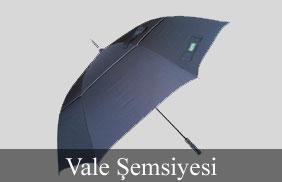 Vale Şemsiyesi