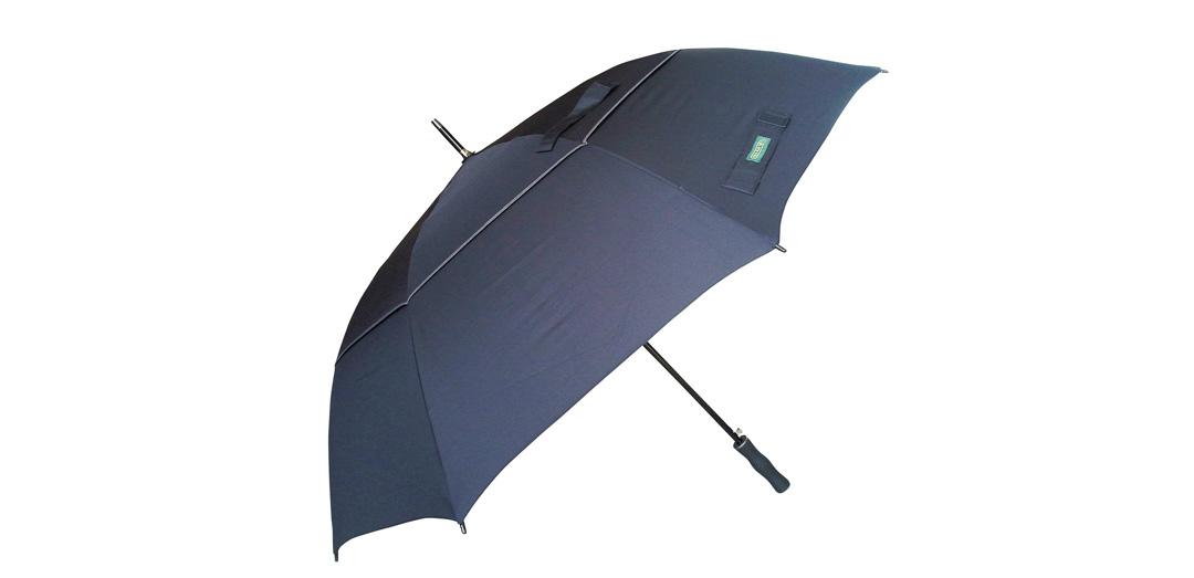 Windproof Jumbo Şemsiyesi