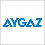 Aygaz Logo