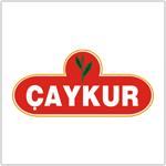 Çaykur Logo