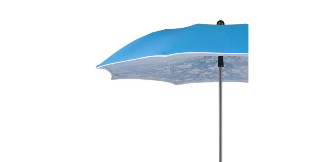 Chuiso Şemsiyesi