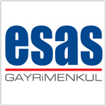 Esas Gayrimenkul Logo