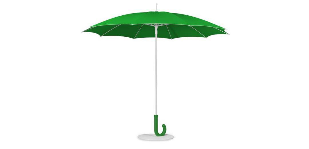 Gulliver Şemsiyesi