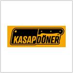Kasap Döner Logo