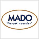 Mado Logo
