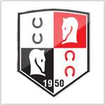 Türkiye Jokey Kulübü Logo