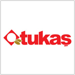 Tukaş Logo