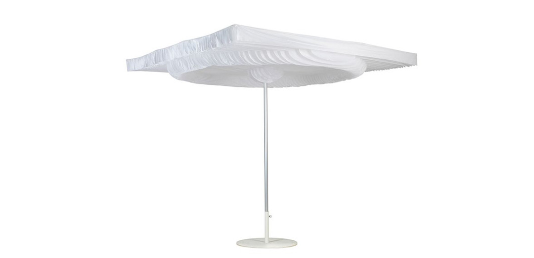 Twister Şemsiyesi