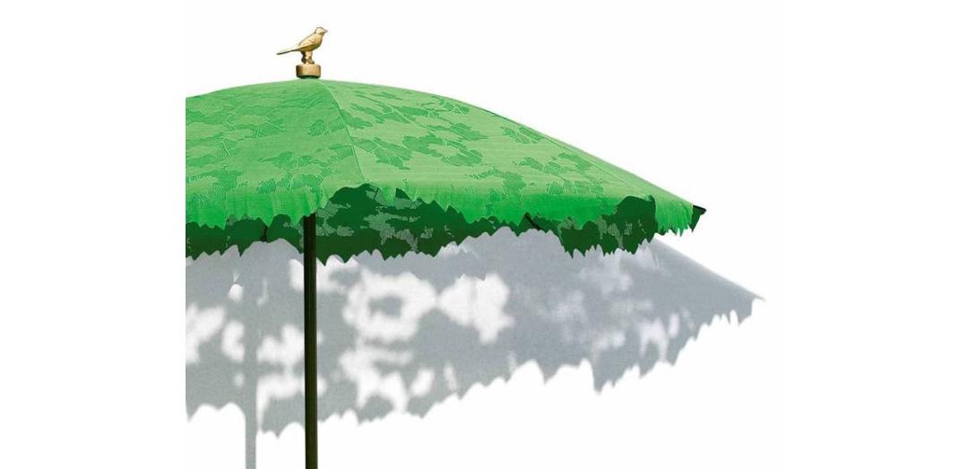 Shadylace Şemsiyesi