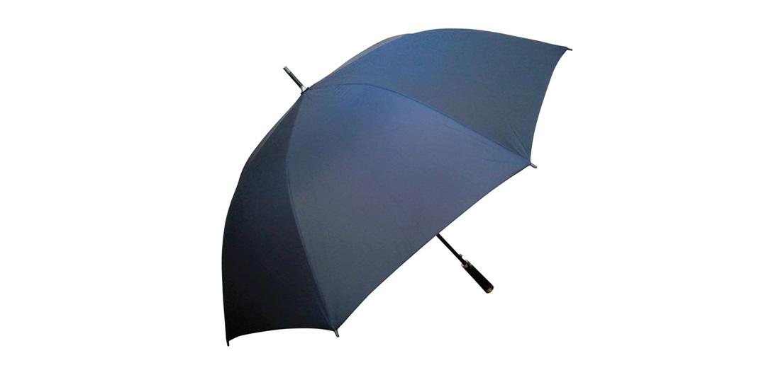 Jumbo Şemsiyesi