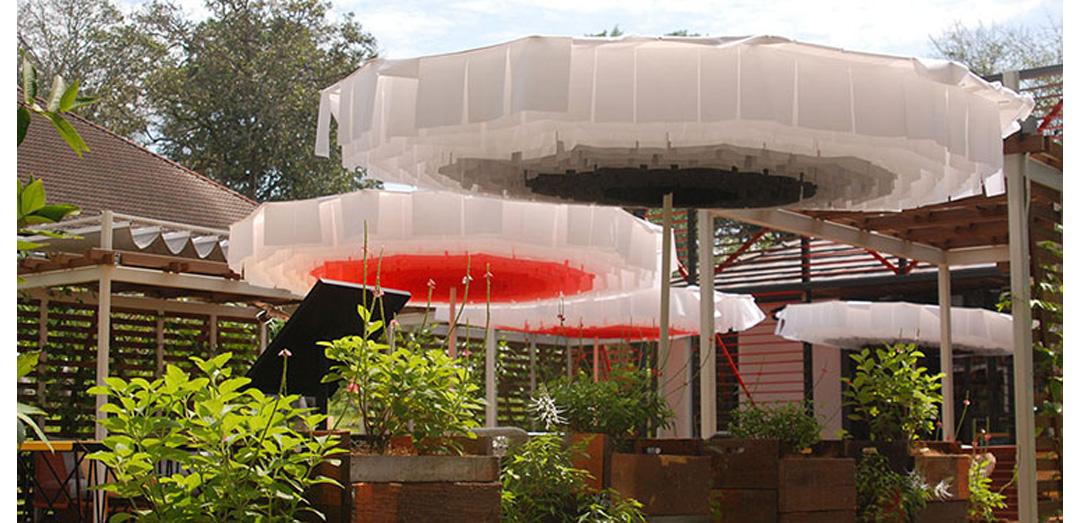 Bloom Şemsiyesi
